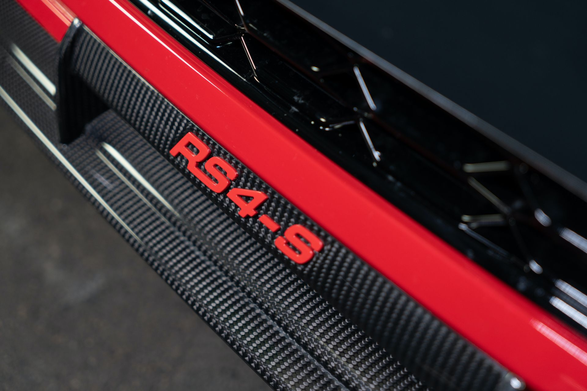 ABT-RS4-S-6