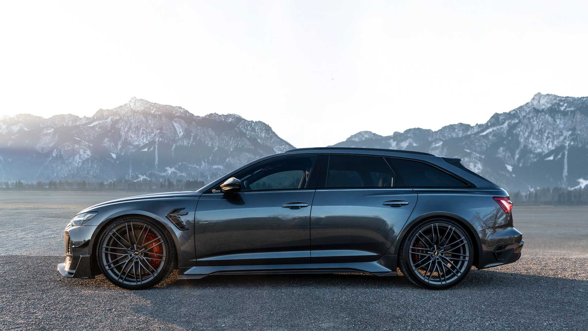 ABT_RS6-R_Auditography_0002