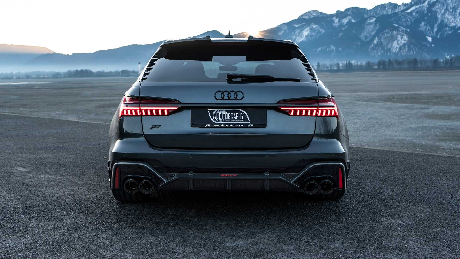 ABT_RS6-R_Auditography_0003