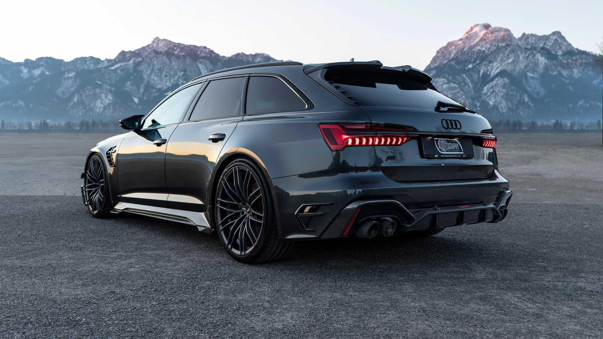ABT_RS6-R_Auditography_0004