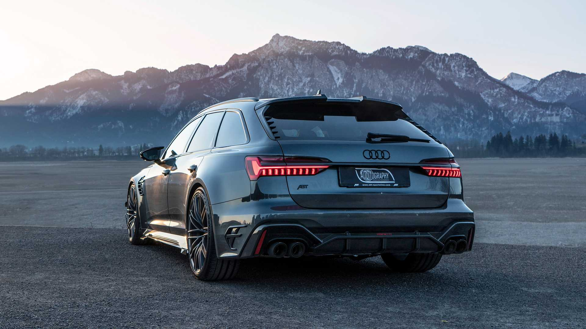 ABT_RS6-R_Auditography_0005
