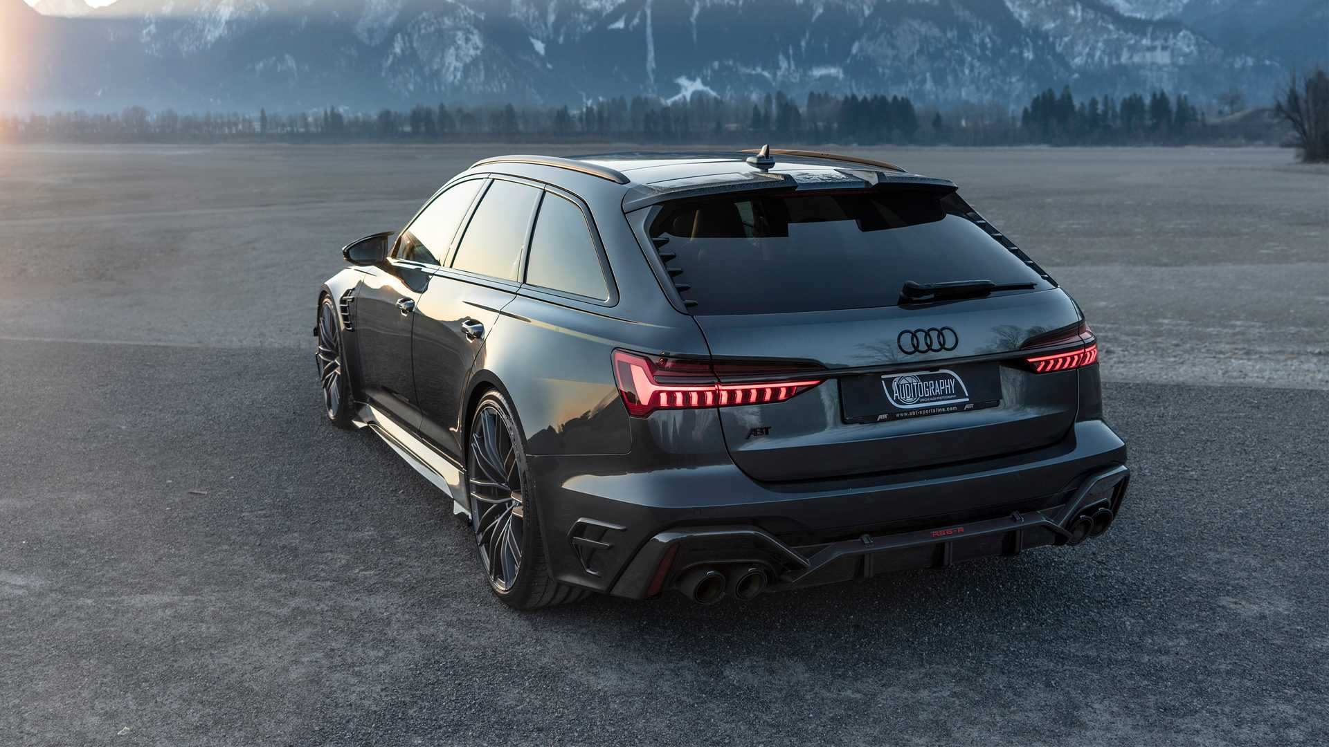ABT_RS6-R_Auditography_0006