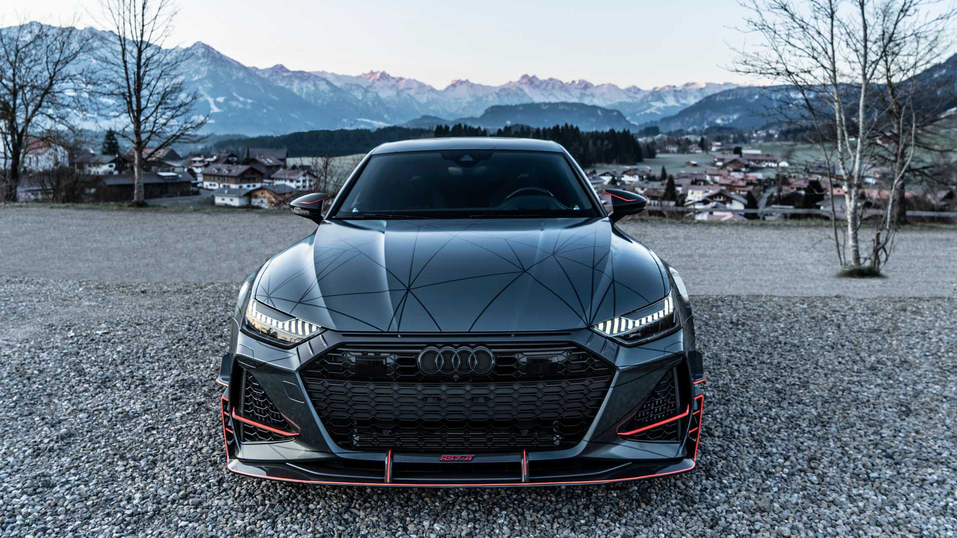 ABT_RS7-R_Auditography_0000
