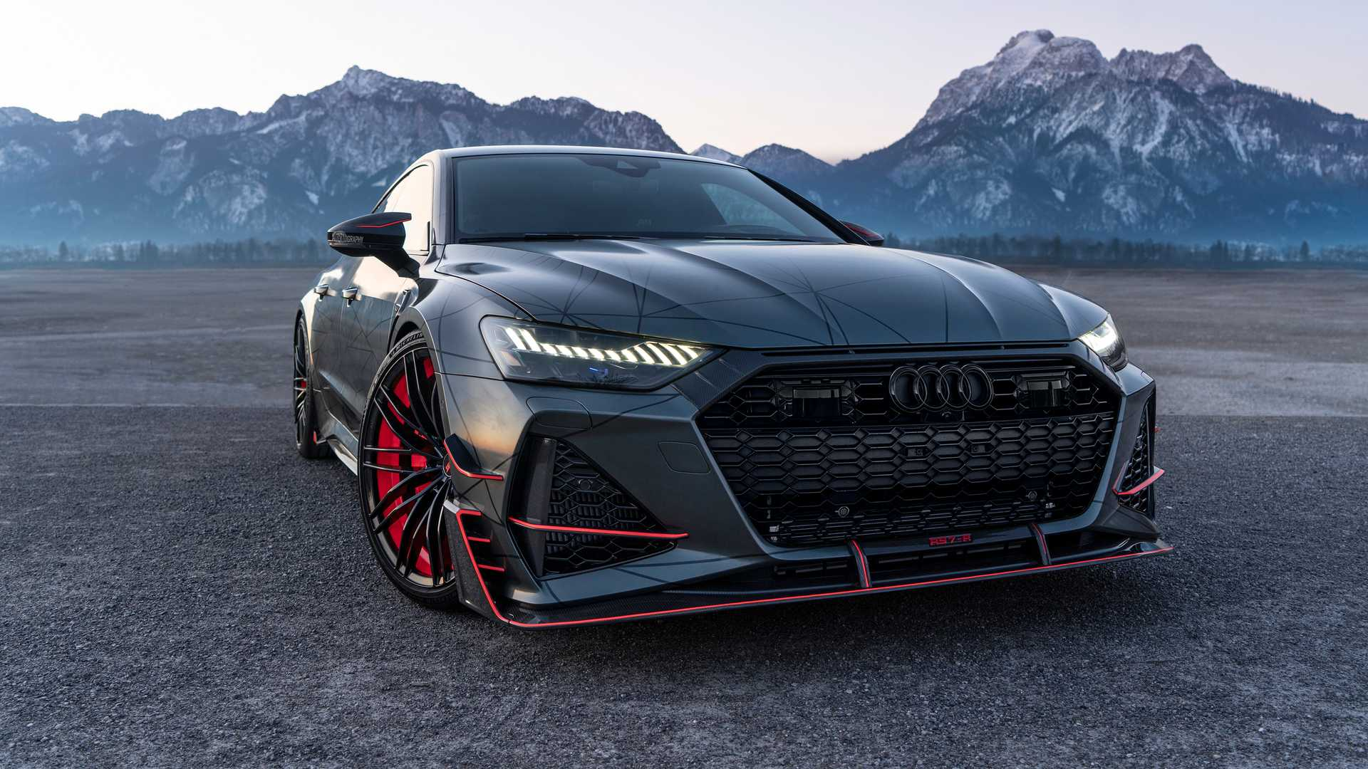 ABT_RS7-R_Auditography_0001