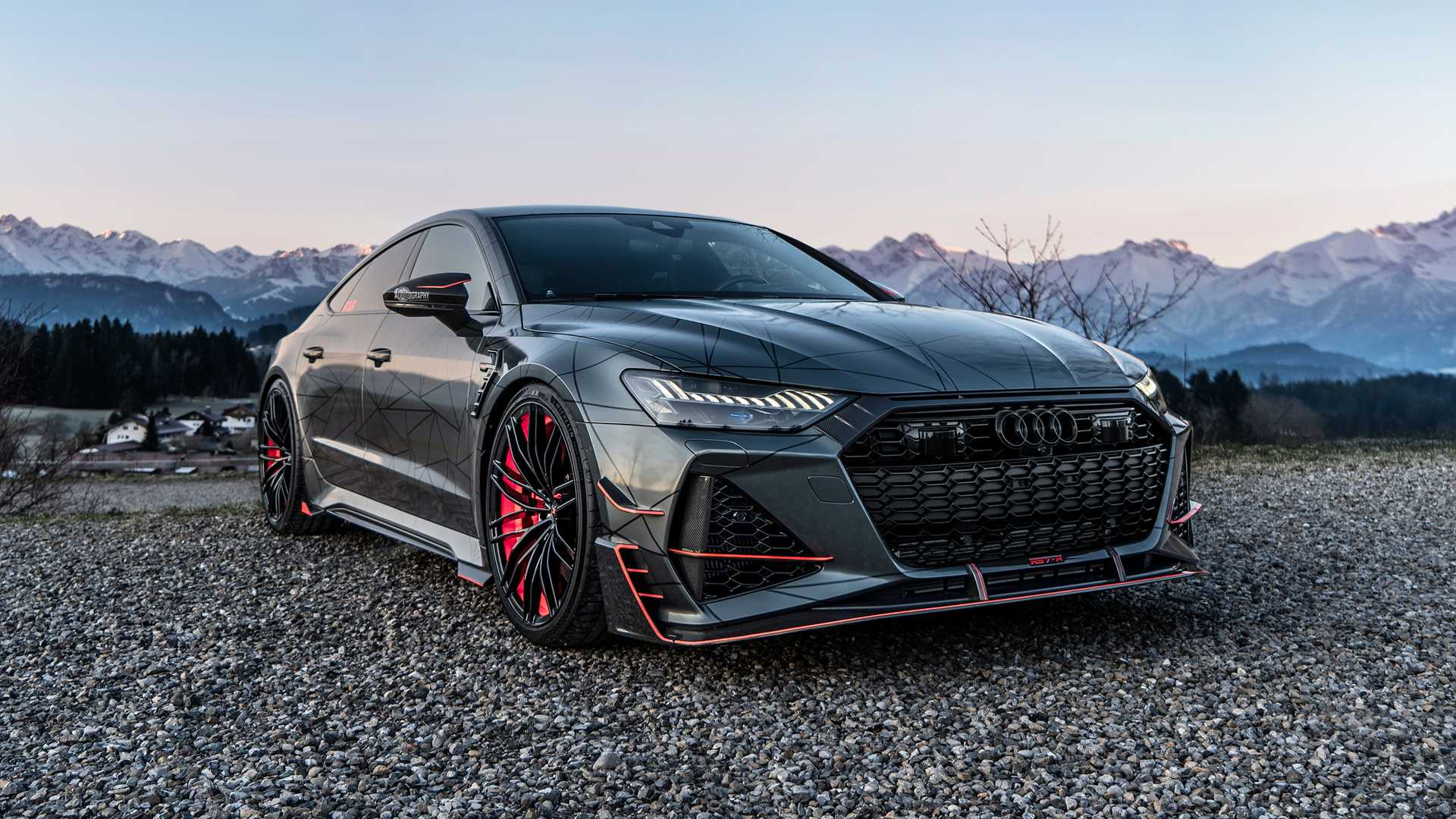 ABT_RS7-R_Auditography_0005