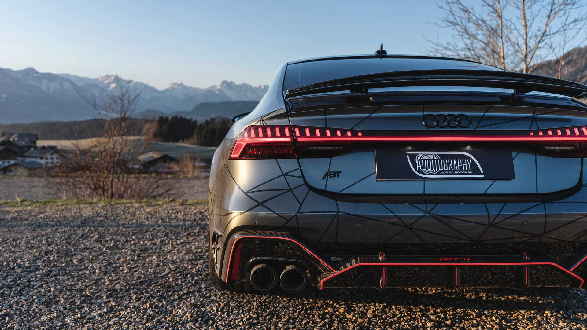 ABT_RS7-R_Auditography_0012