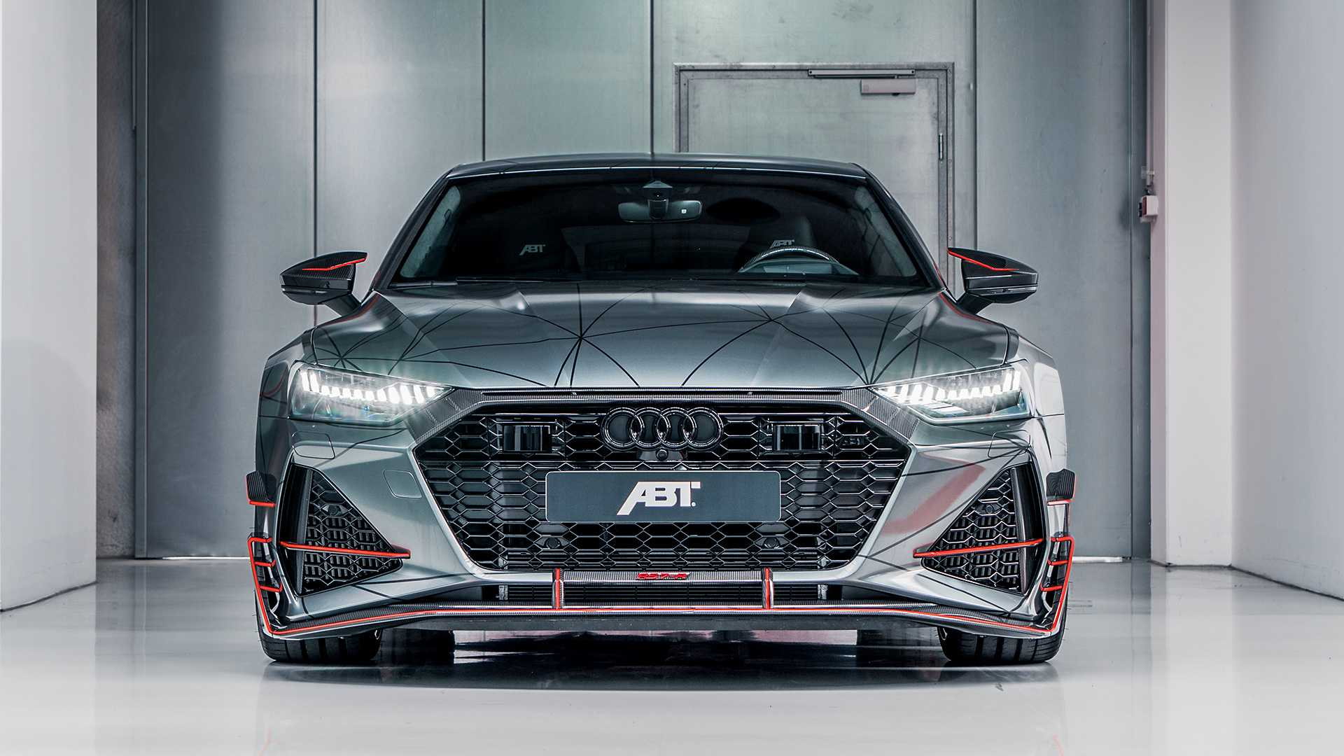 ABT_RS7-R_0000