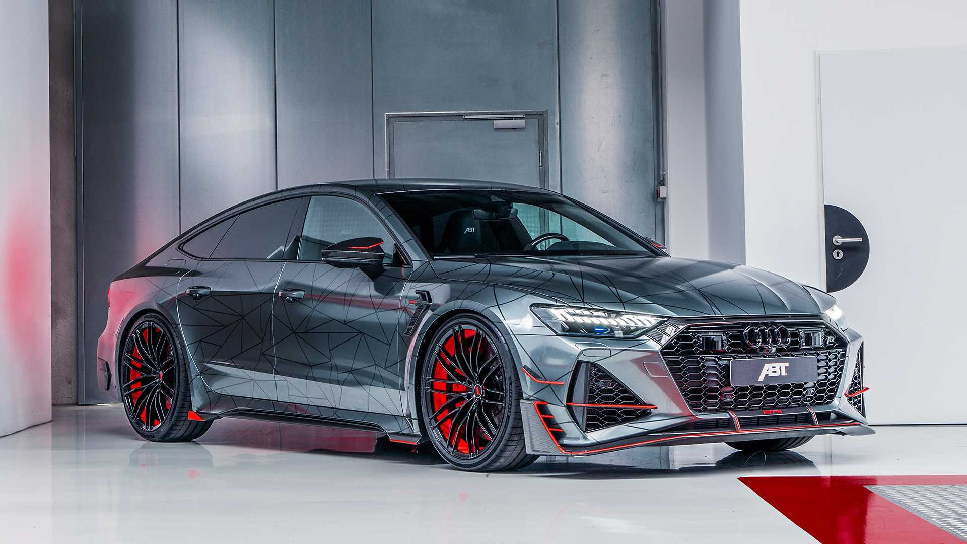 ABT_RS7-R_0001