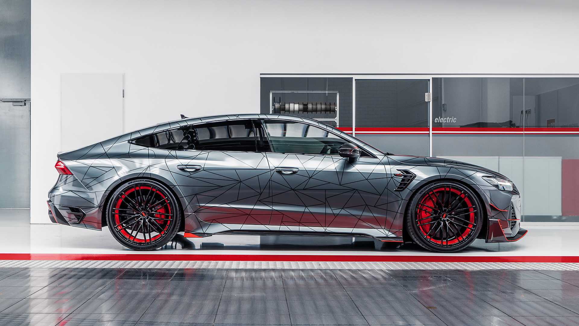 ABT_RS7-R_0002