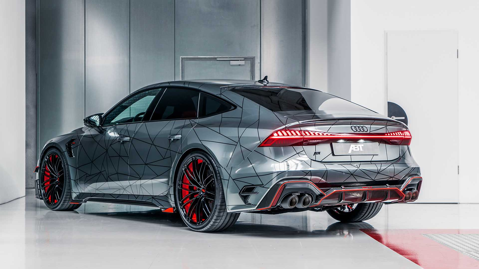 ABT_RS7-R_0003