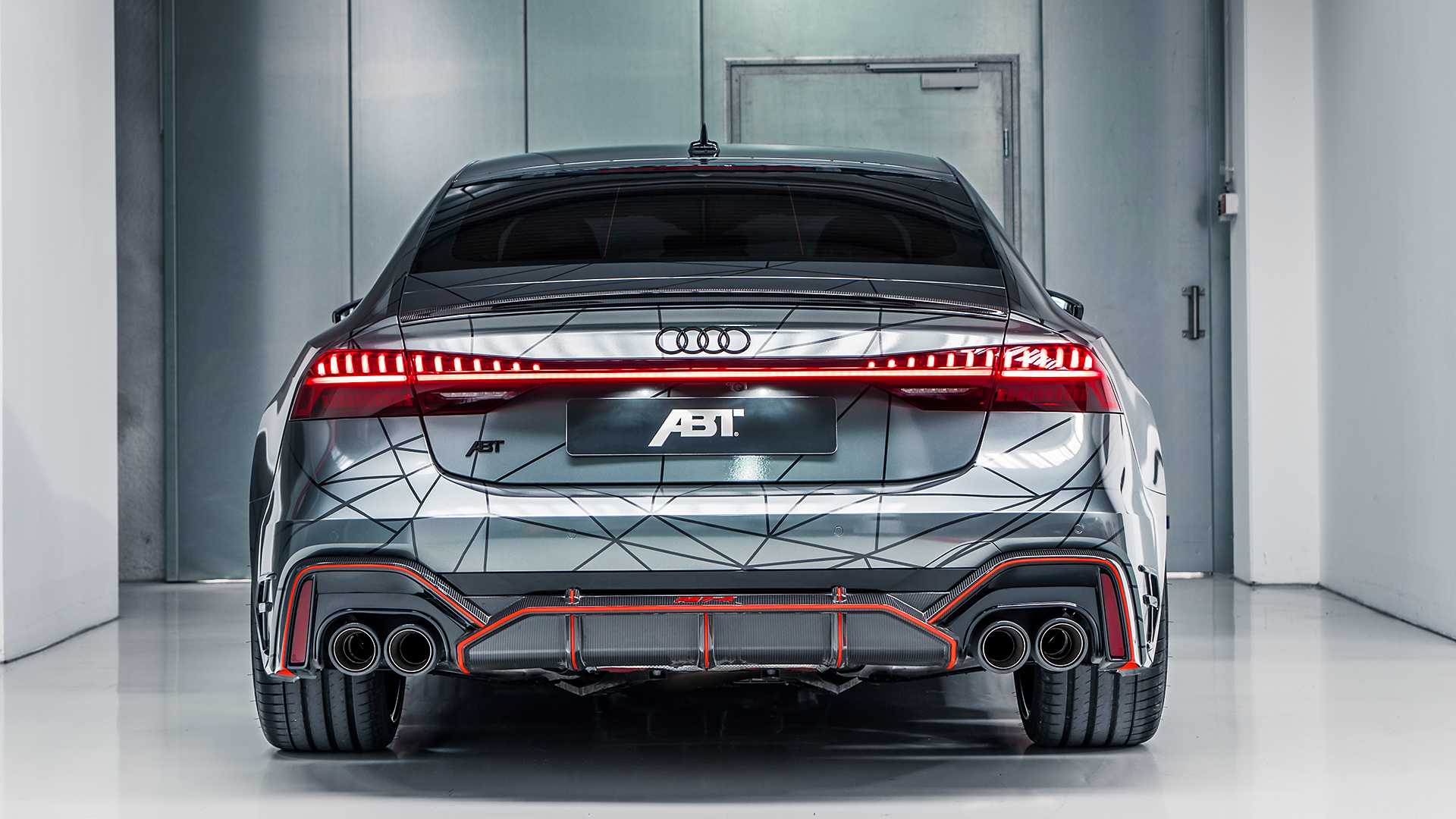 ABT_RS7-R_0005