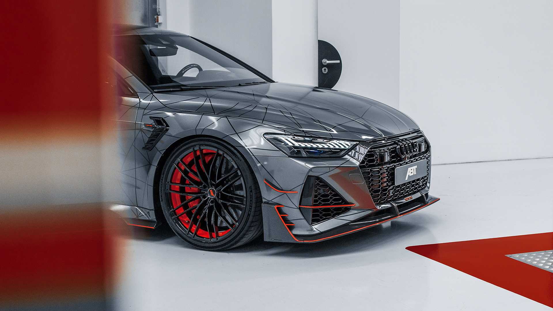 ABT_RS7-R_0006