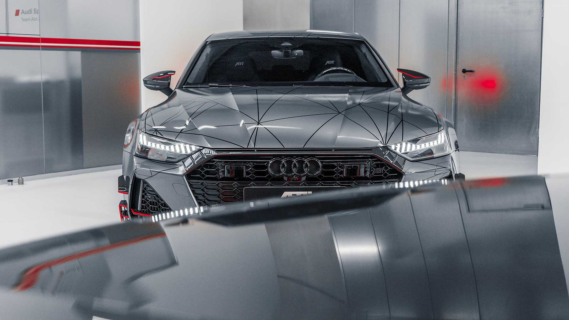 ABT_RS7-R_0007