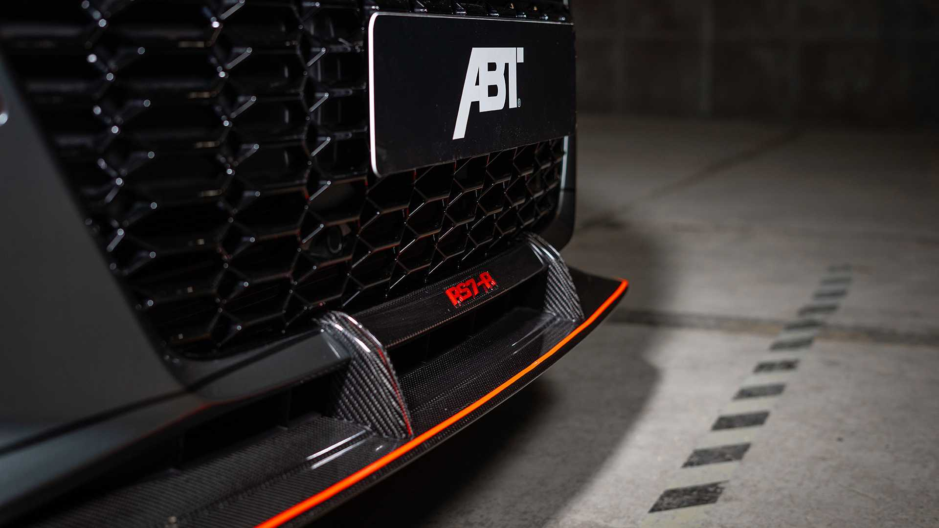 ABT_RS7-R_0010