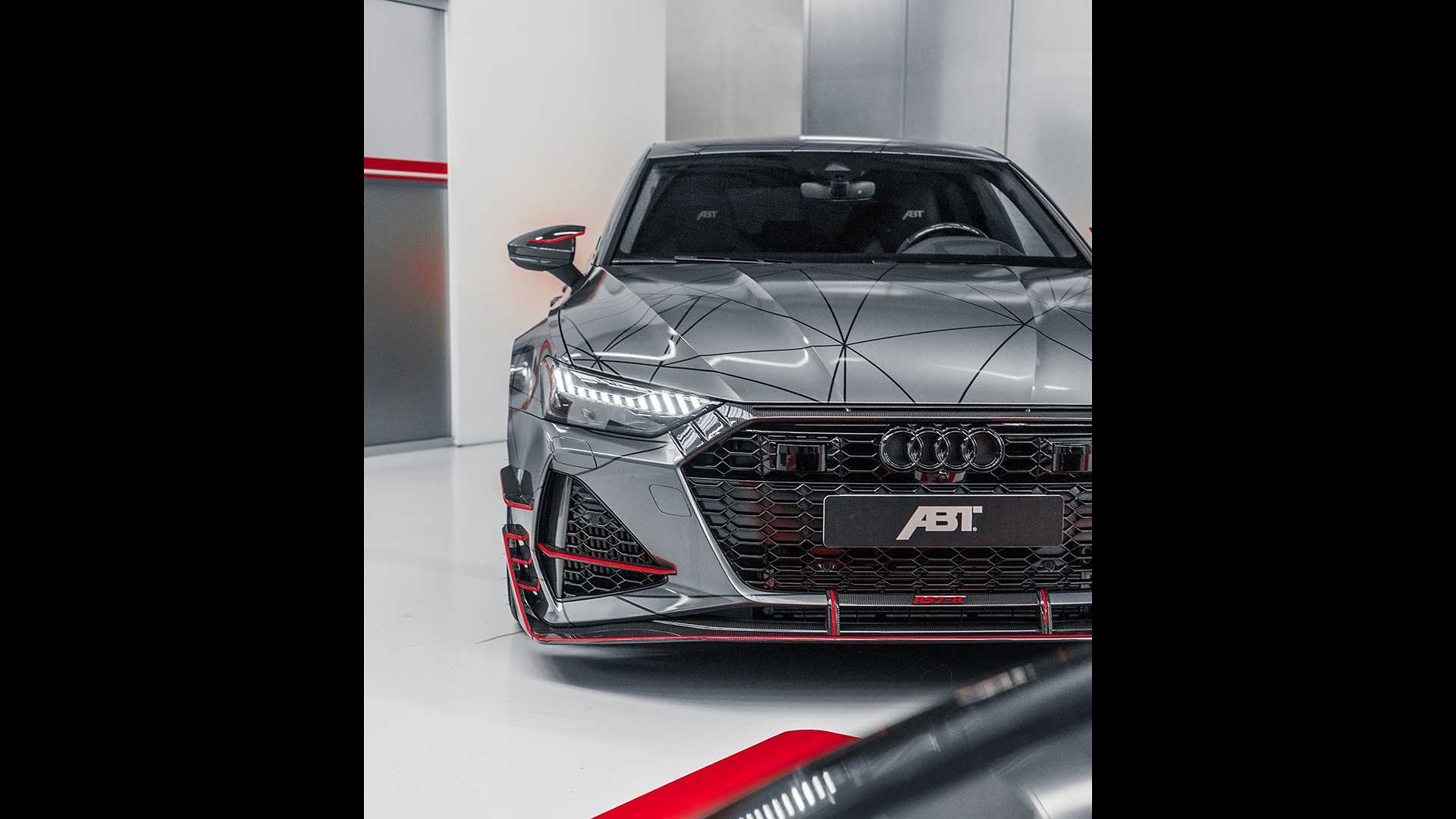 ABT_RS7-R_0011
