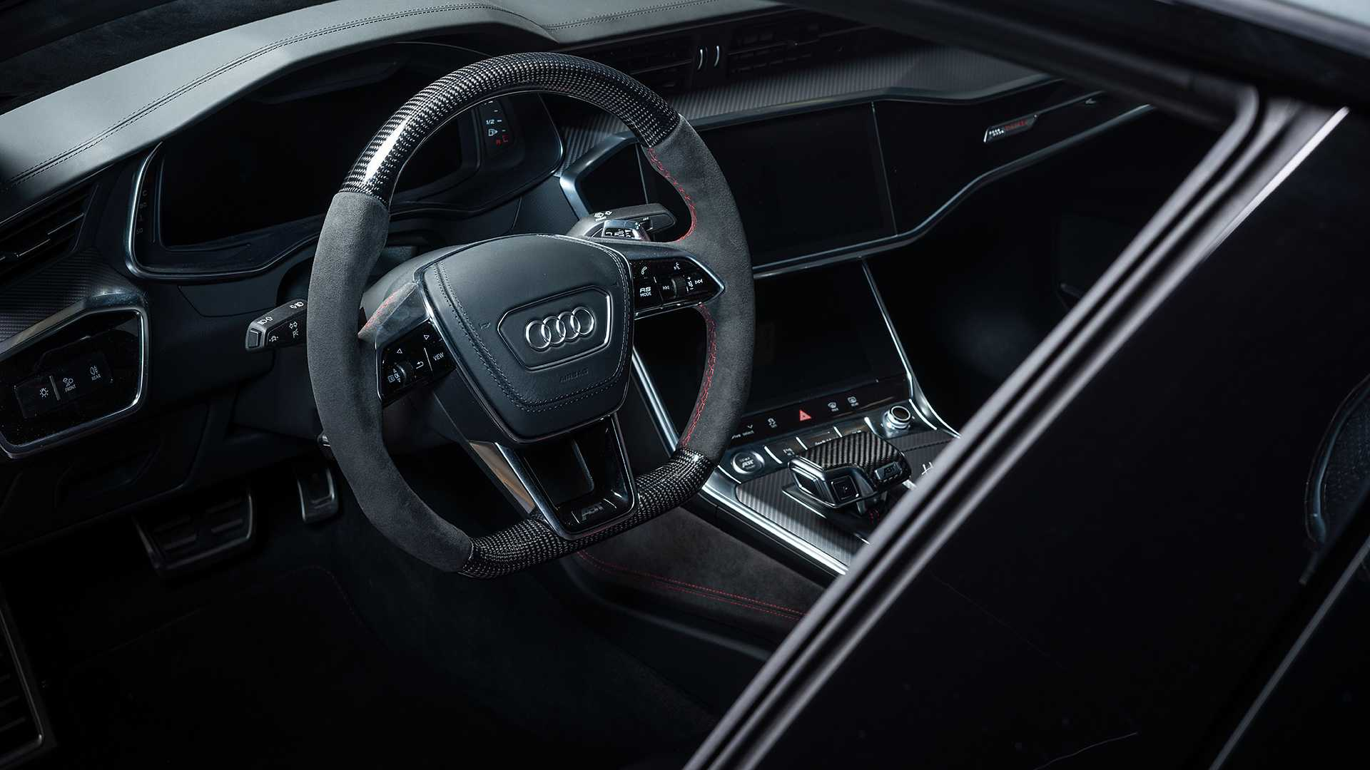 ABT_RS7-R_0019