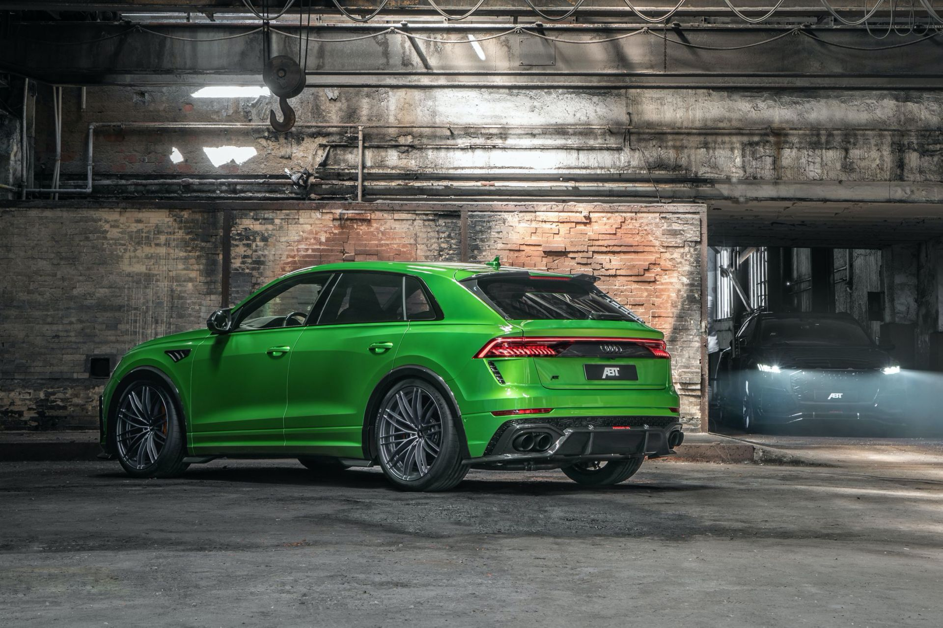 ABT-RSQ8-R-limited-edition-4