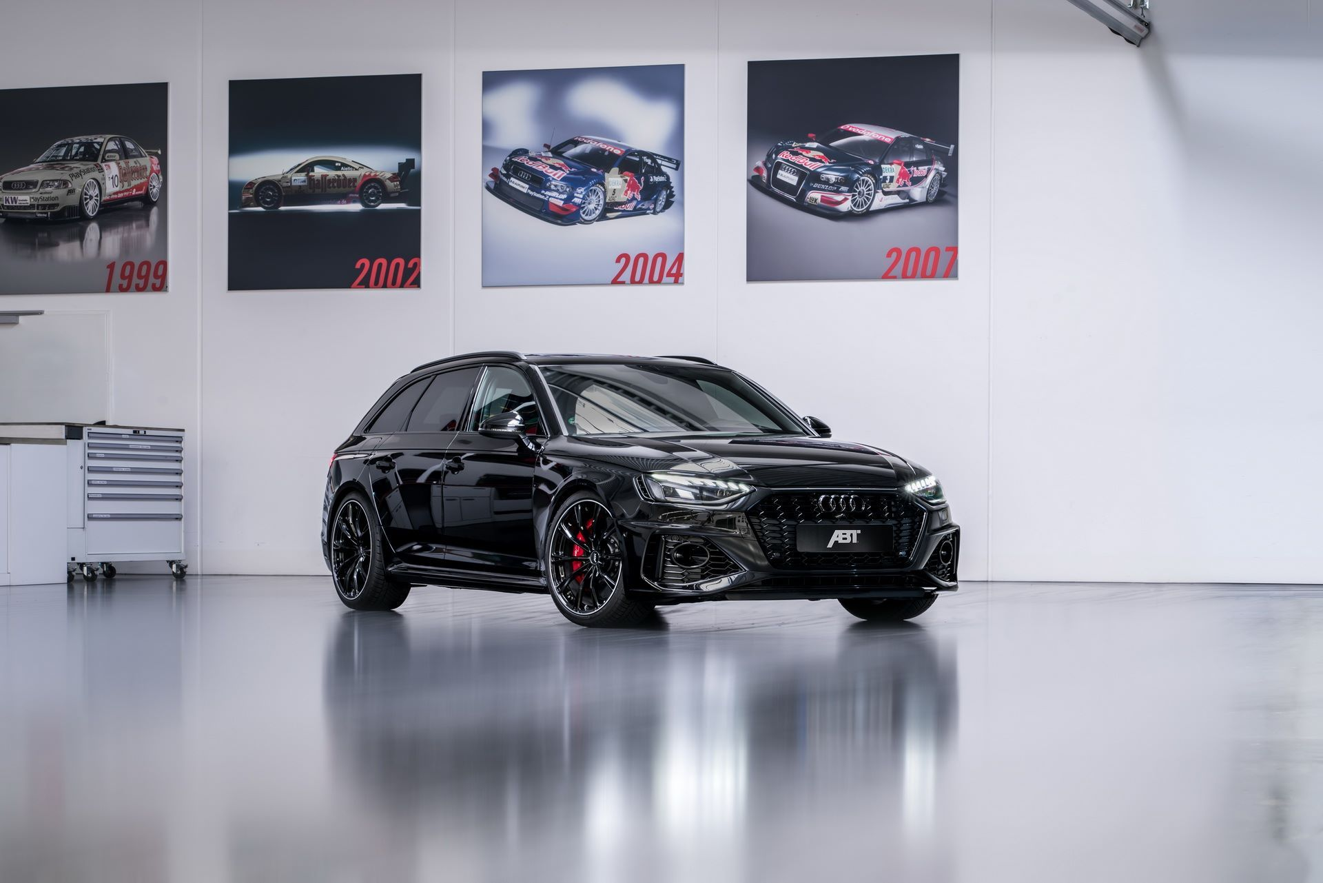 2020-audi-rs4-abt-tuning-1