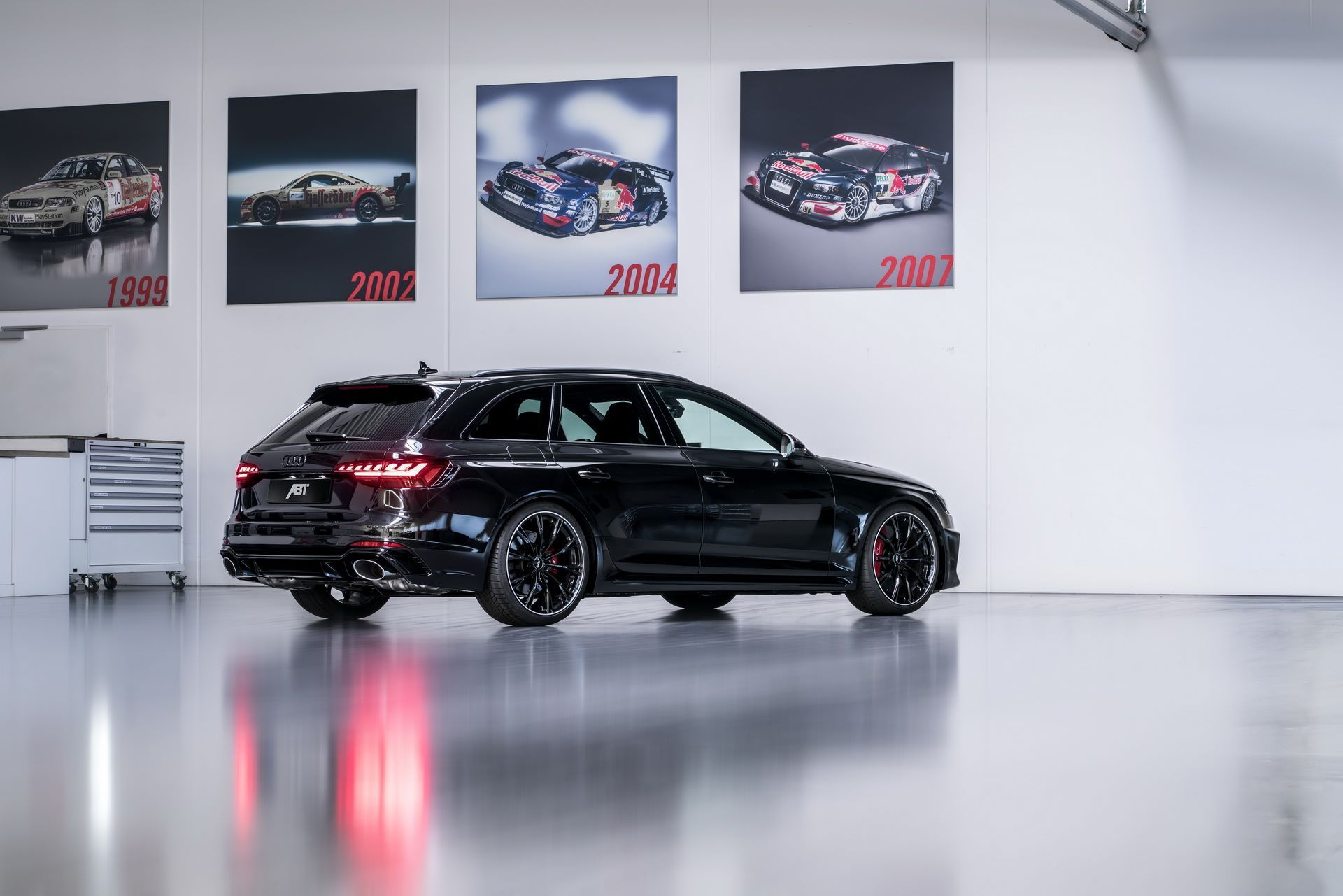 2020-audi-rs4-abt-tuning-2