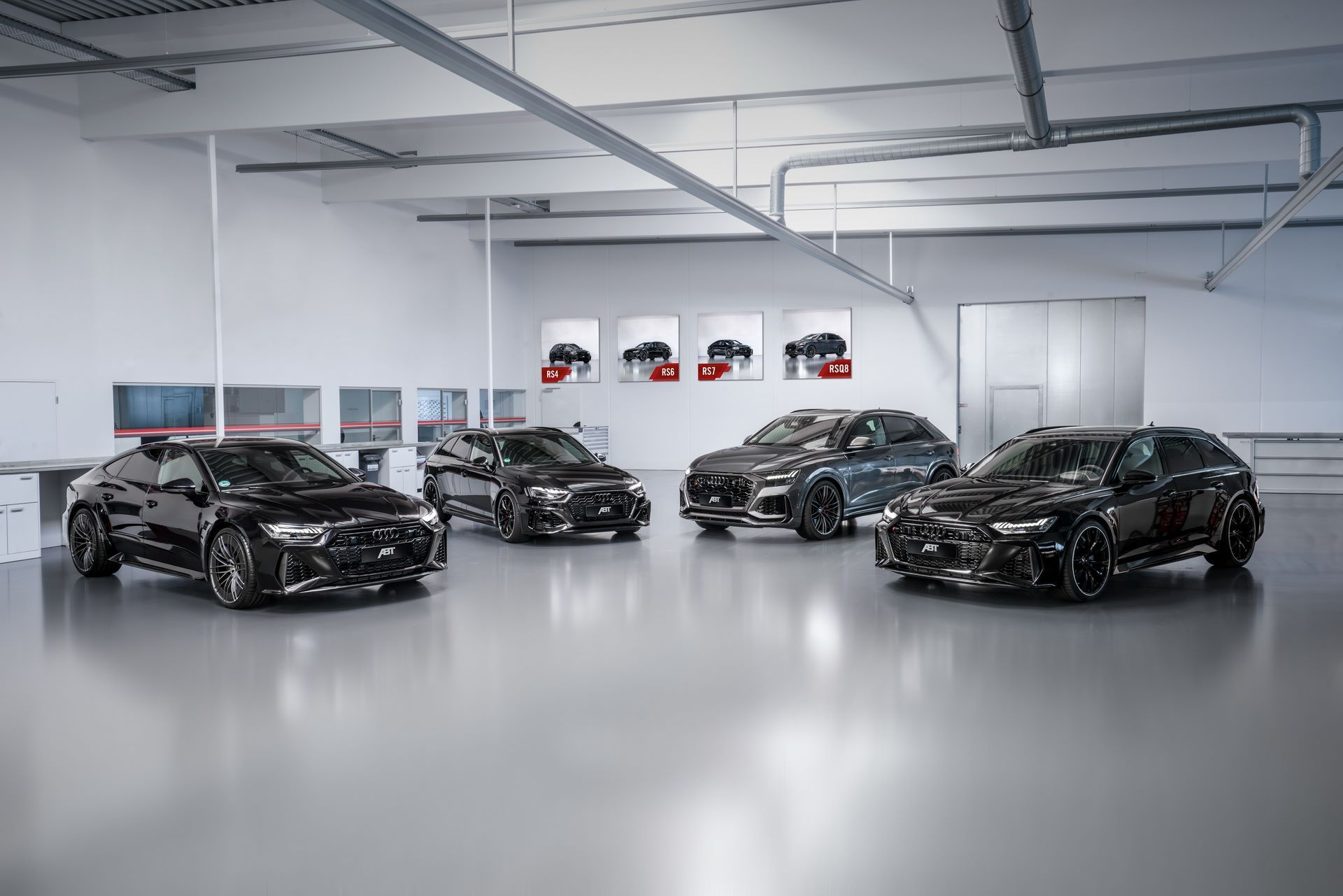 2020-audi-rs4-rs6-rs7-rs-q8-abt-tuning