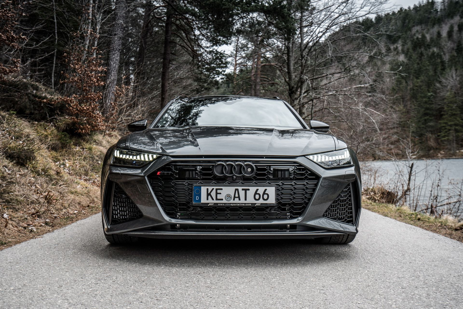 2020-audi-rs6-abt-tuning-1