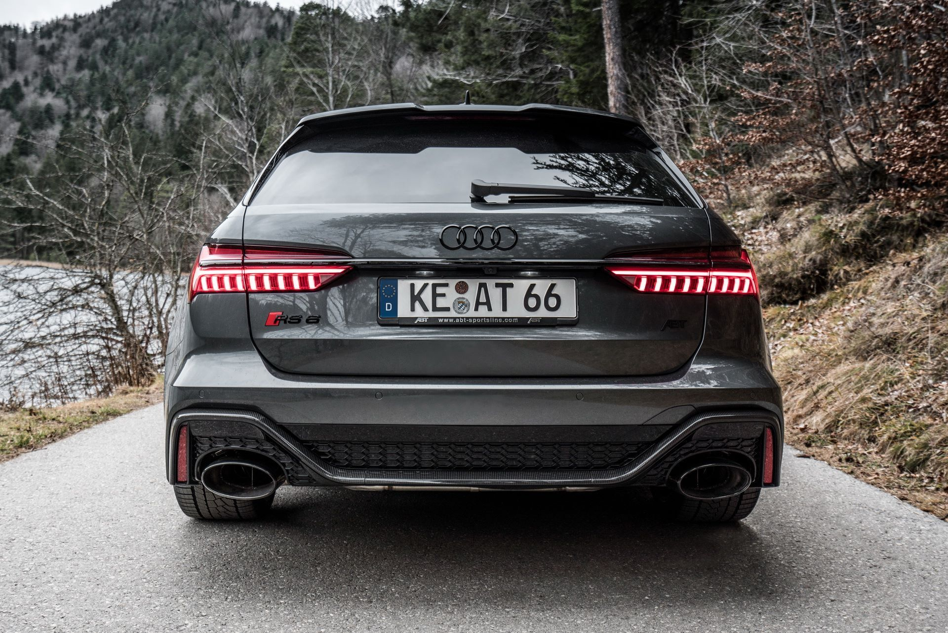 2020-audi-rs6-abt-tuning-11