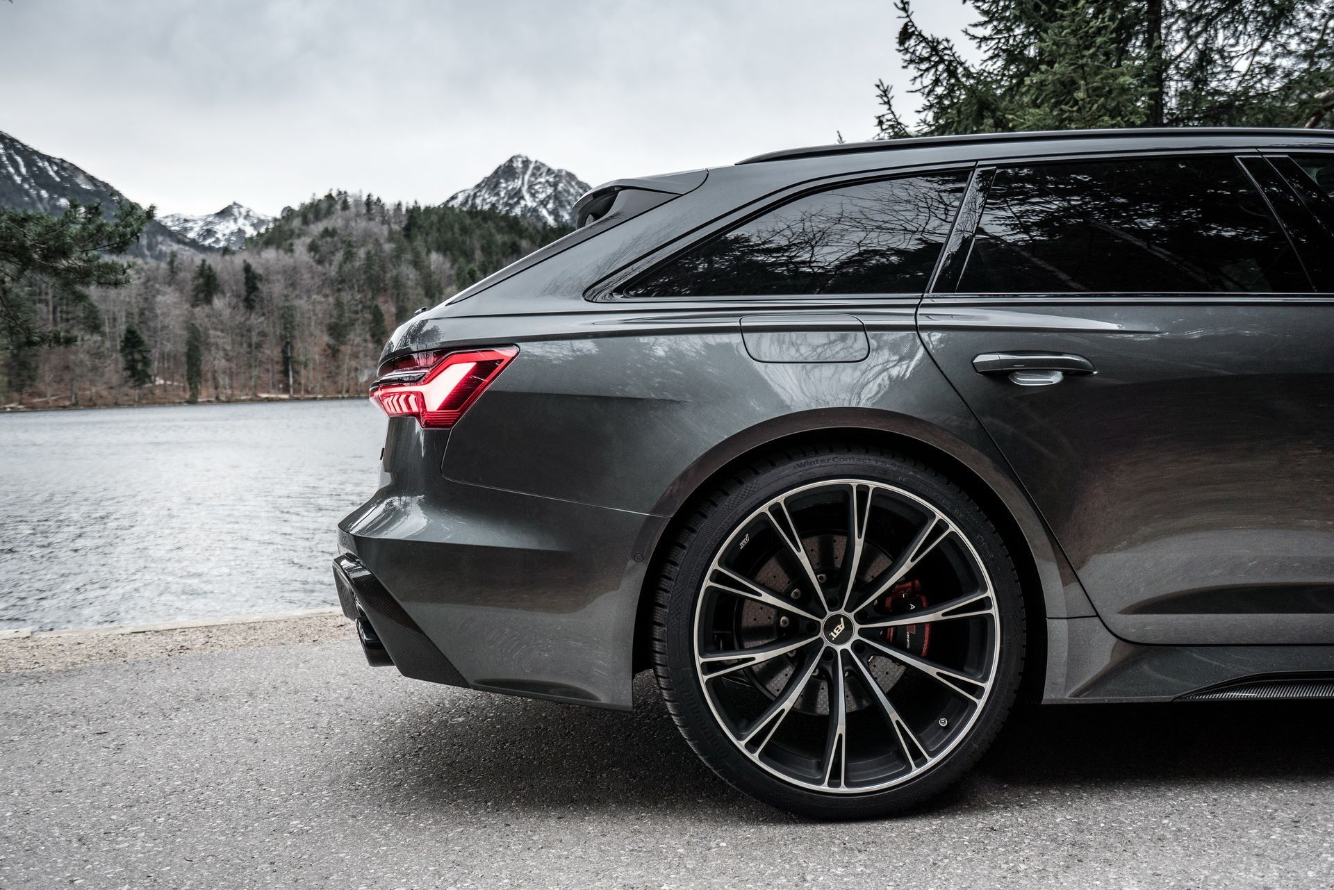2020-audi-rs6-abt-tuning-12