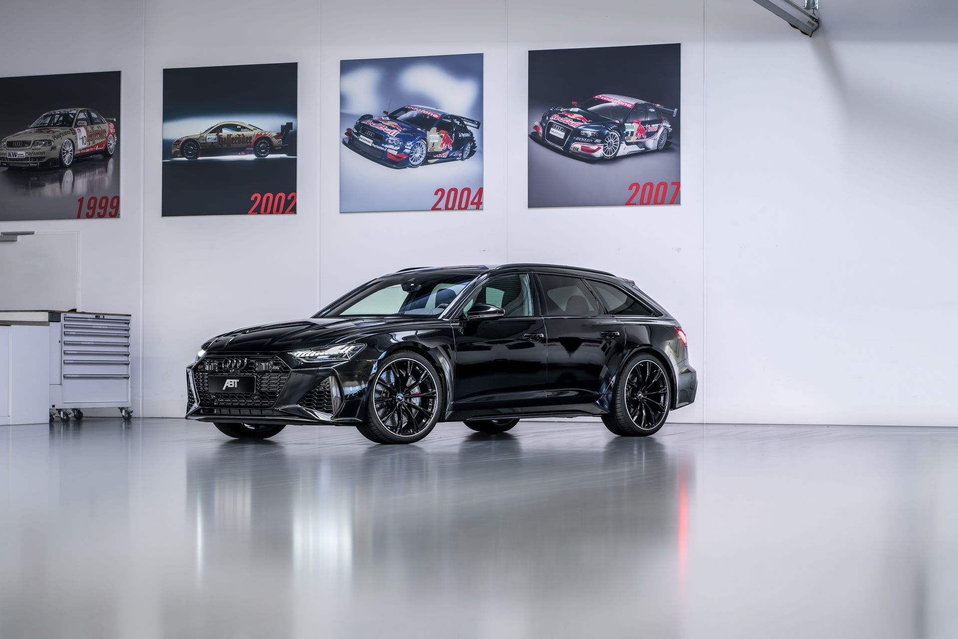 2020-audi-rs6-abt-tuning-13