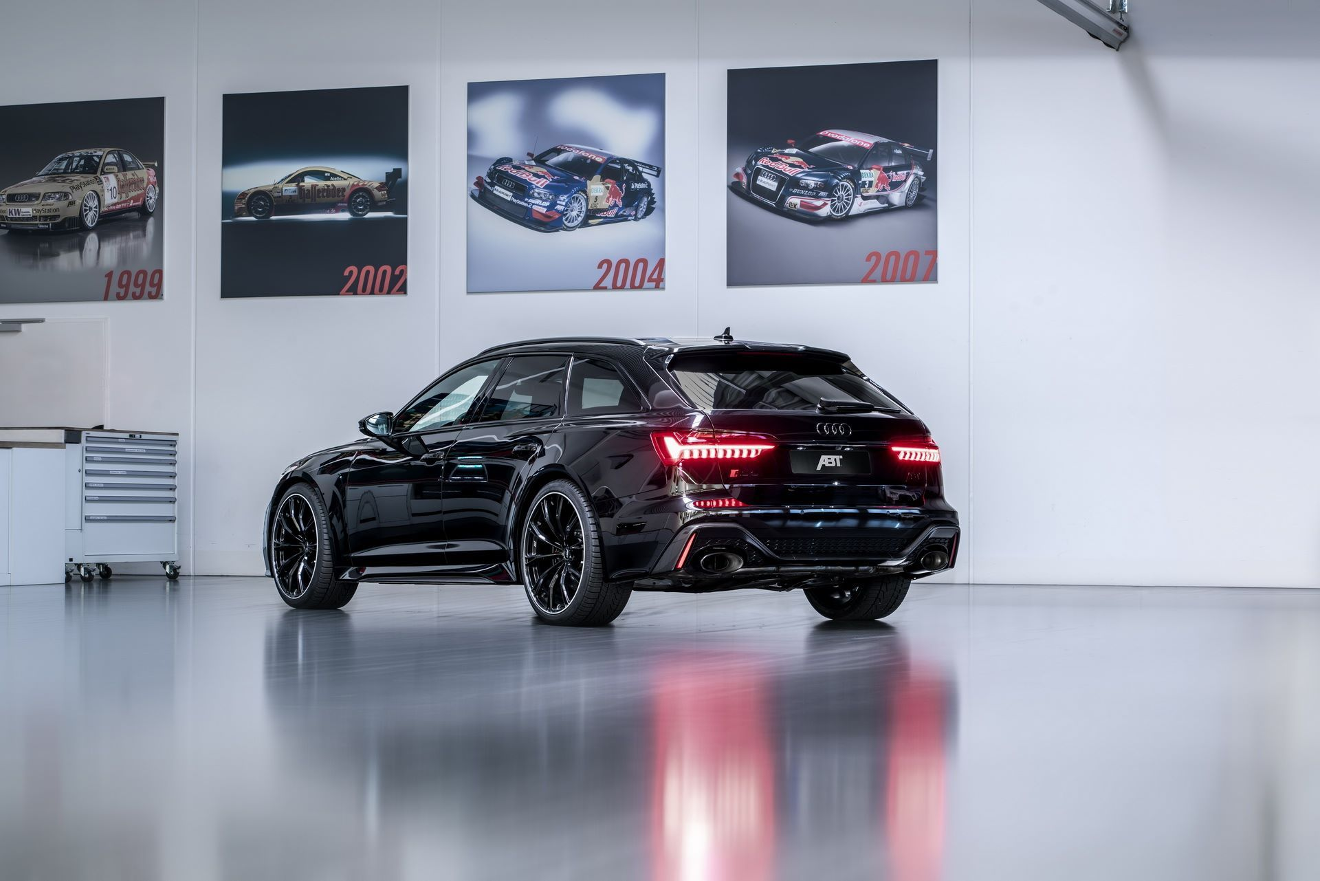 2020-audi-rs6-abt-tuning-14