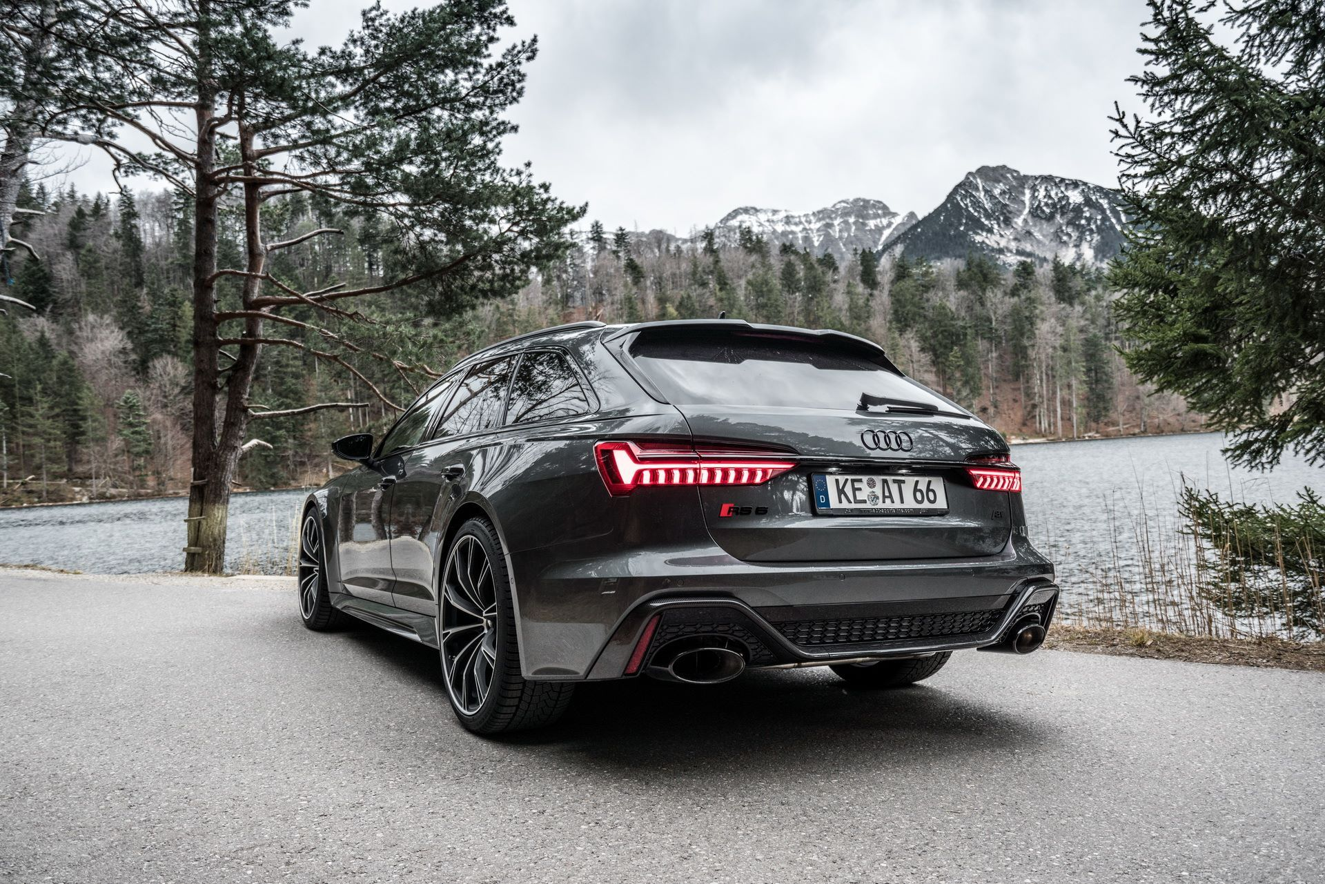 2020-audi-rs6-abt-tuning-2
