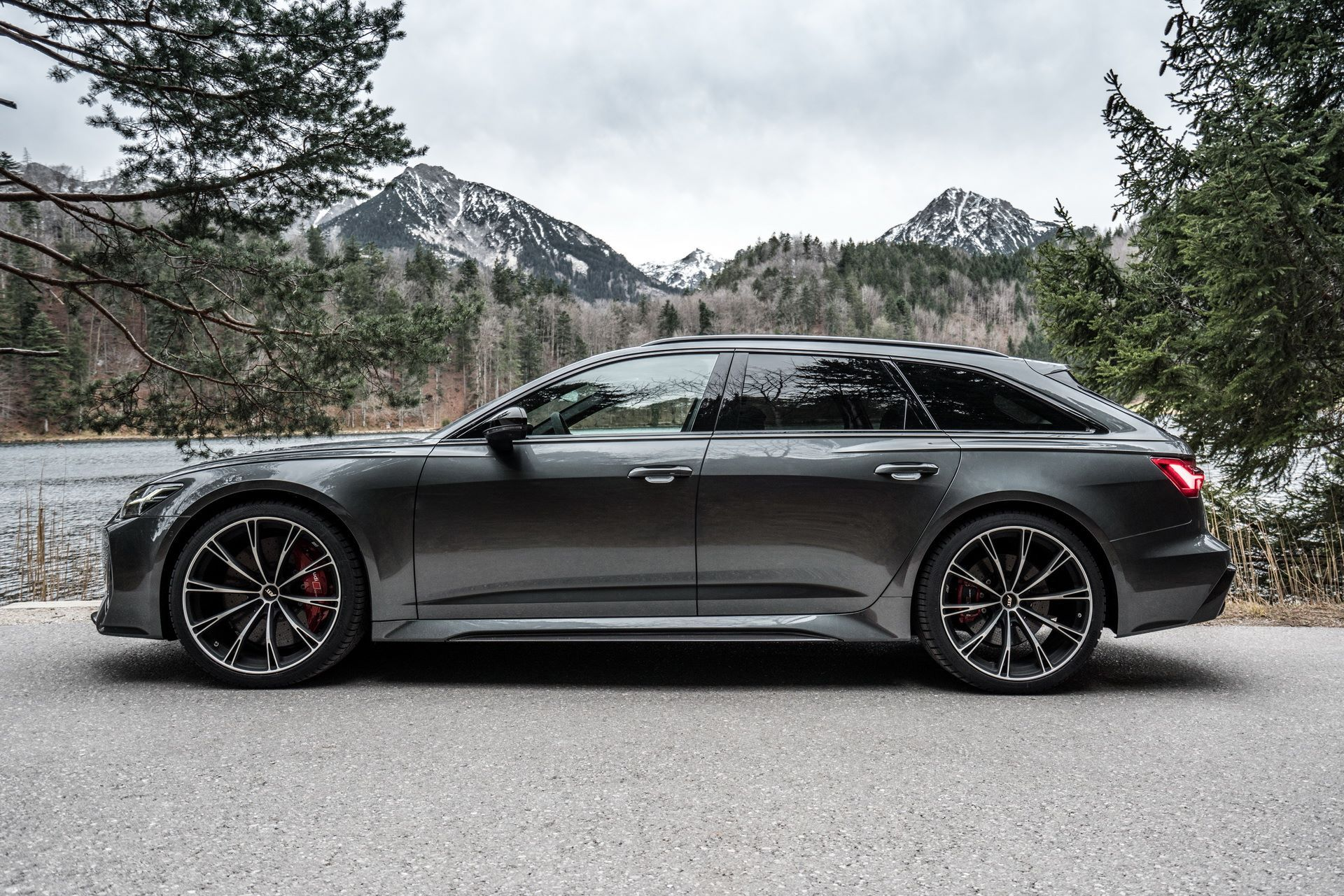 2020-audi-rs6-abt-tuning-3