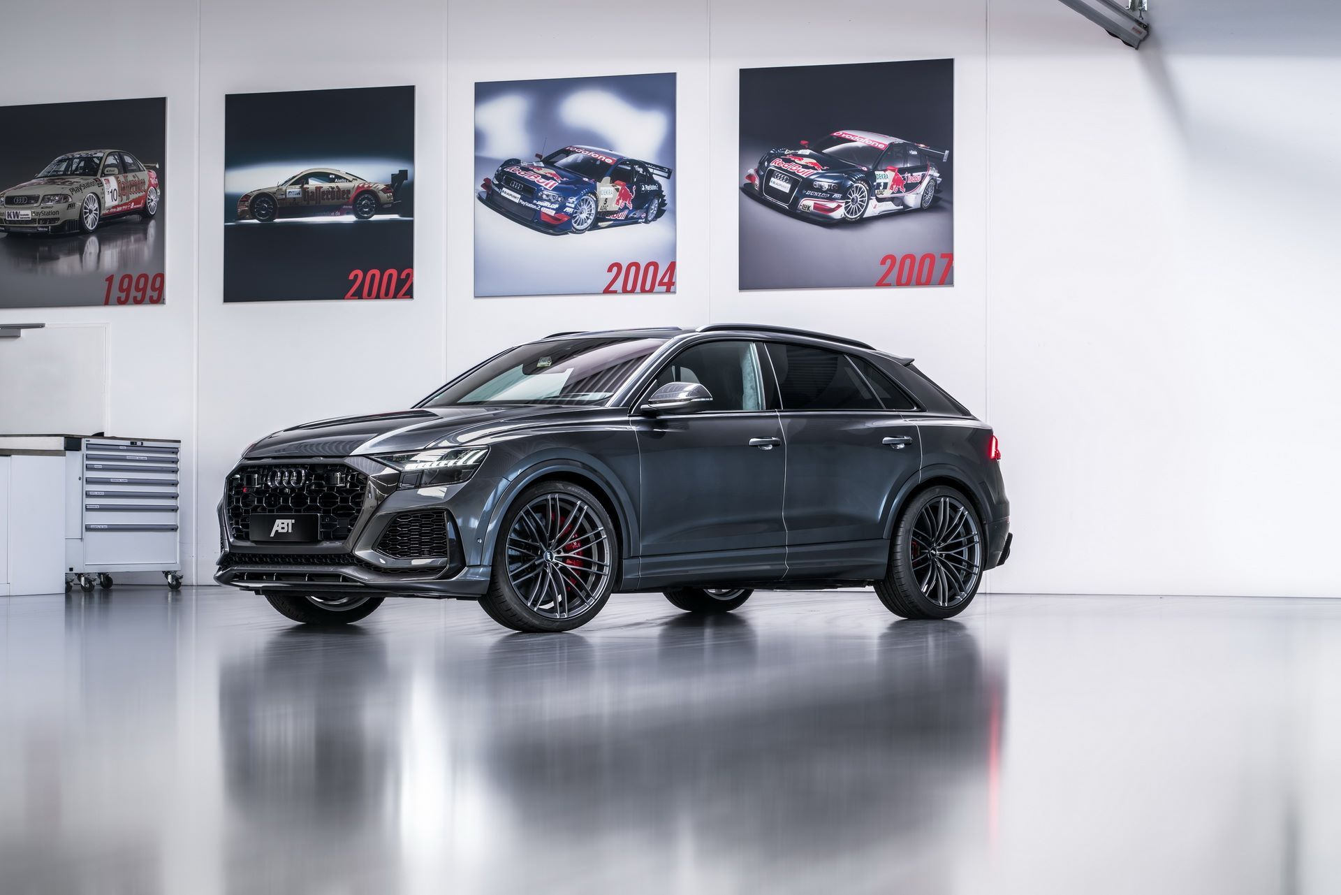 2020-audi-rs6-abt-tuning-4