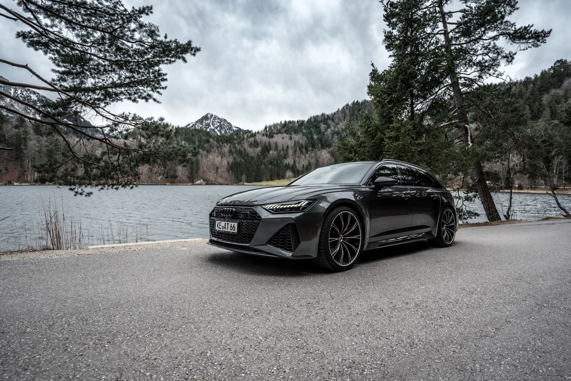 2020-audi-rs6-abt-tuning-5