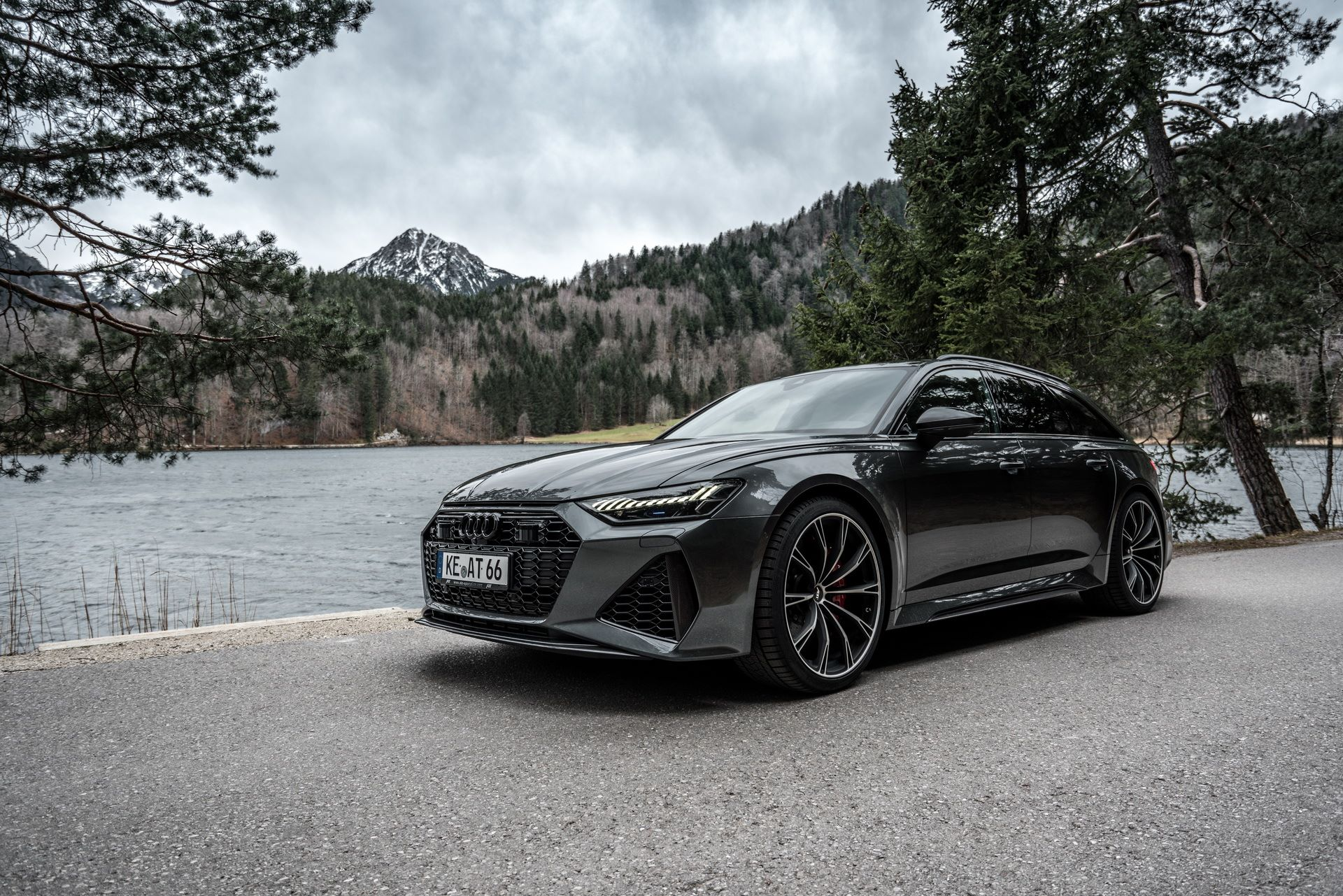 2020-audi-rs6-abt-tuning-6