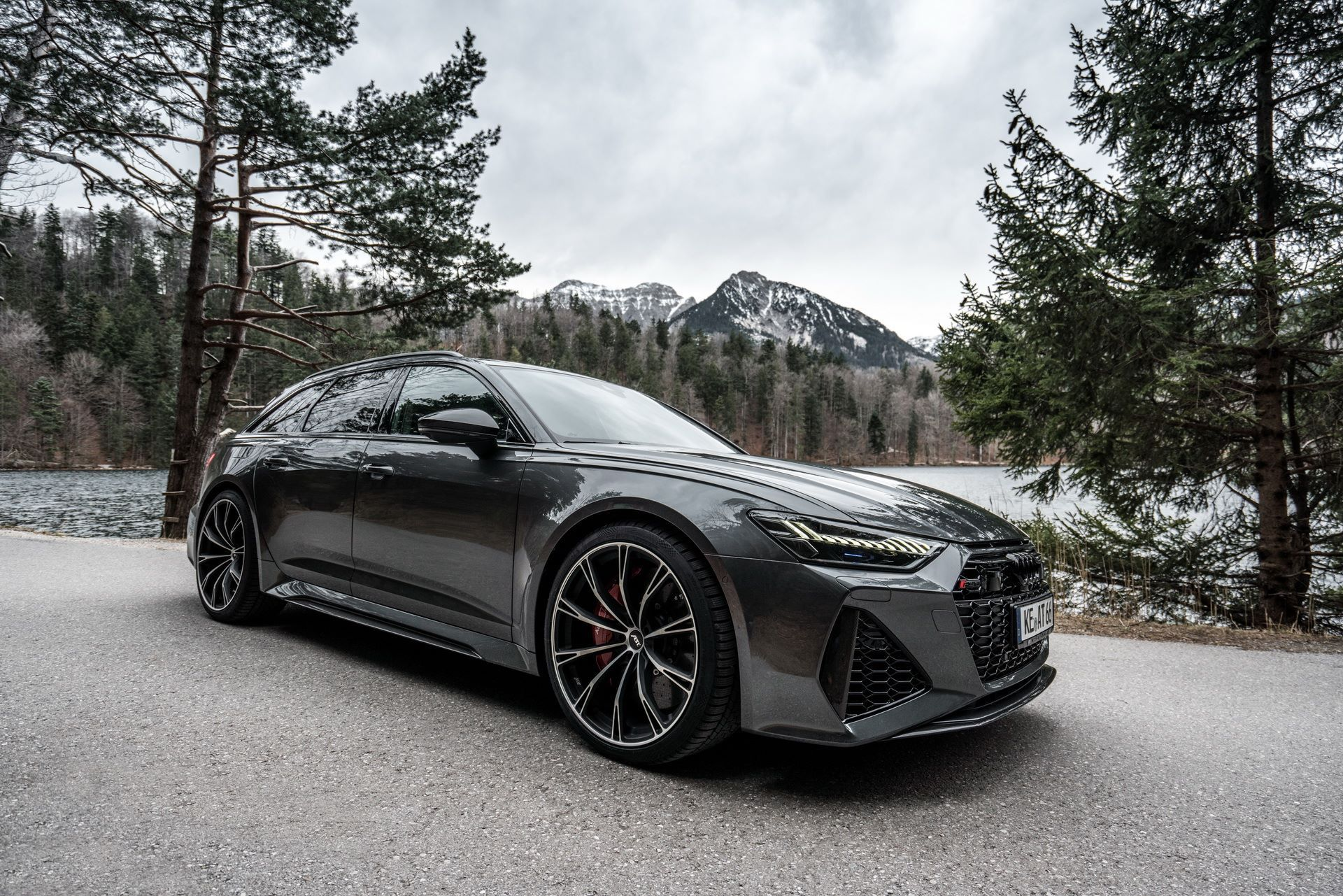 2020-audi-rs6-abt-tuning-8