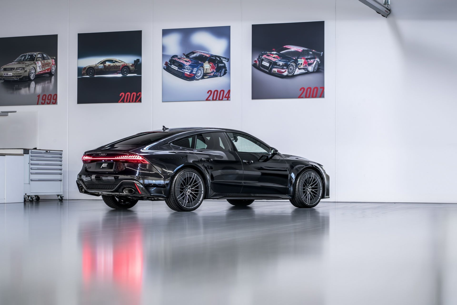 2020-audi-rs7-abt-tuning-2