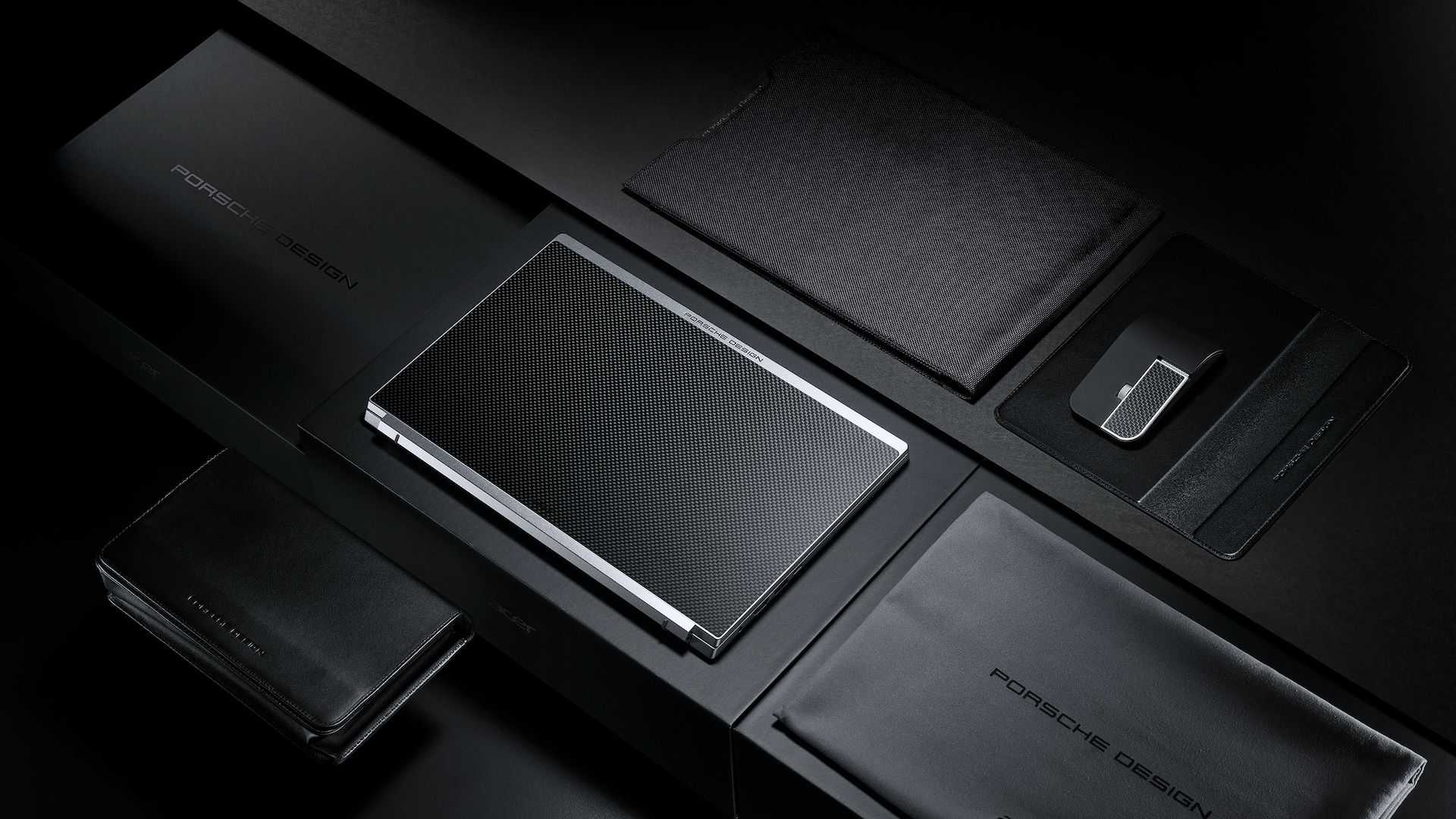 Acer-Book-RS-By-Porsche-Design-1