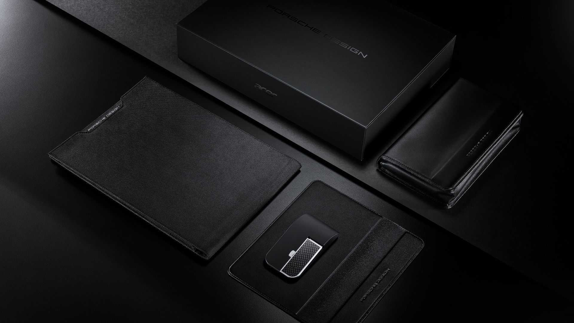 Acer-Book-RS-By-Porsche-Design-2