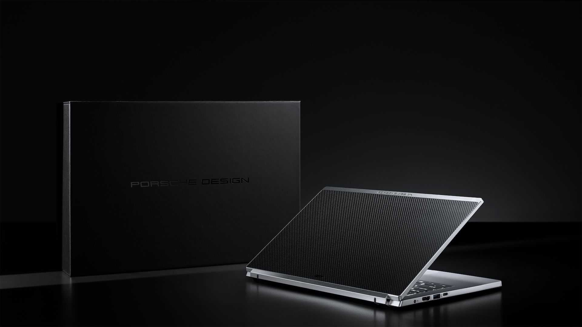 Acer-Book-RS-By-Porsche-Design-3