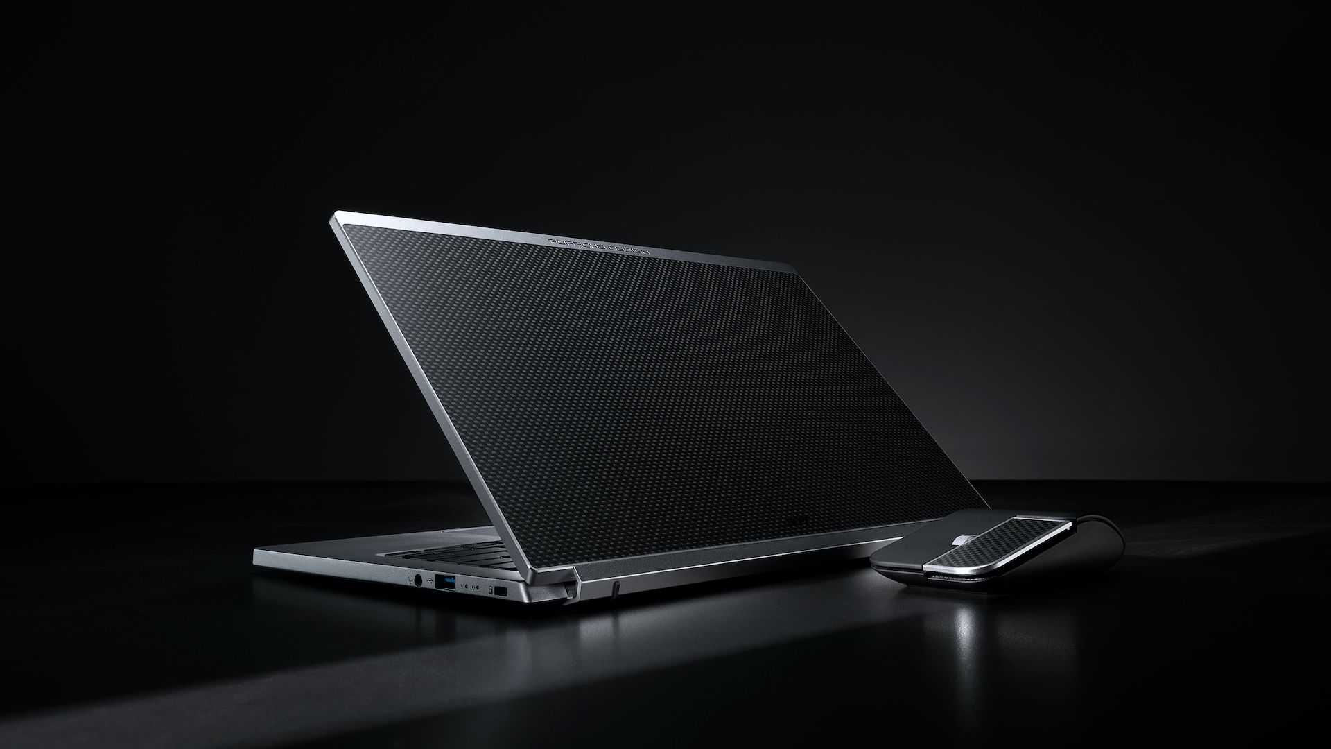 Acer-Book-RS-By-Porsche-Design-4
