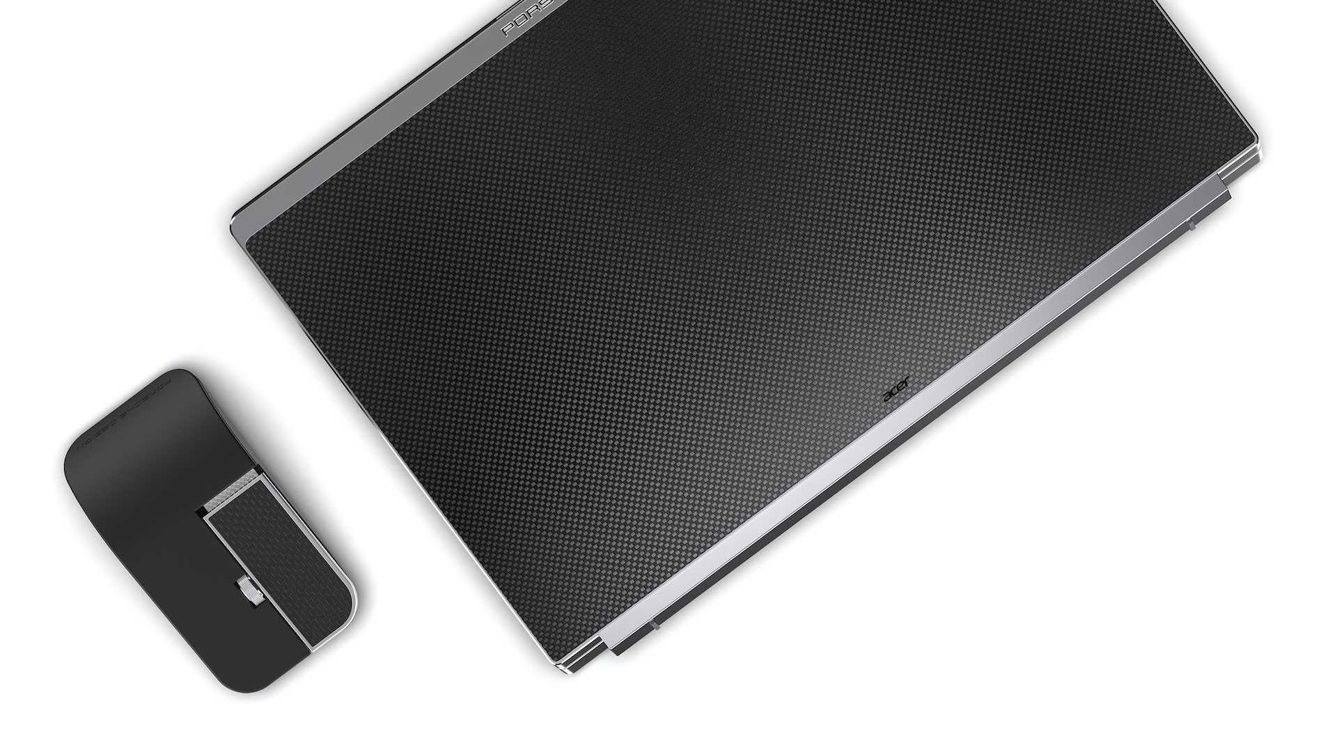 Acer-Book-RS-By-Porsche-Design-8