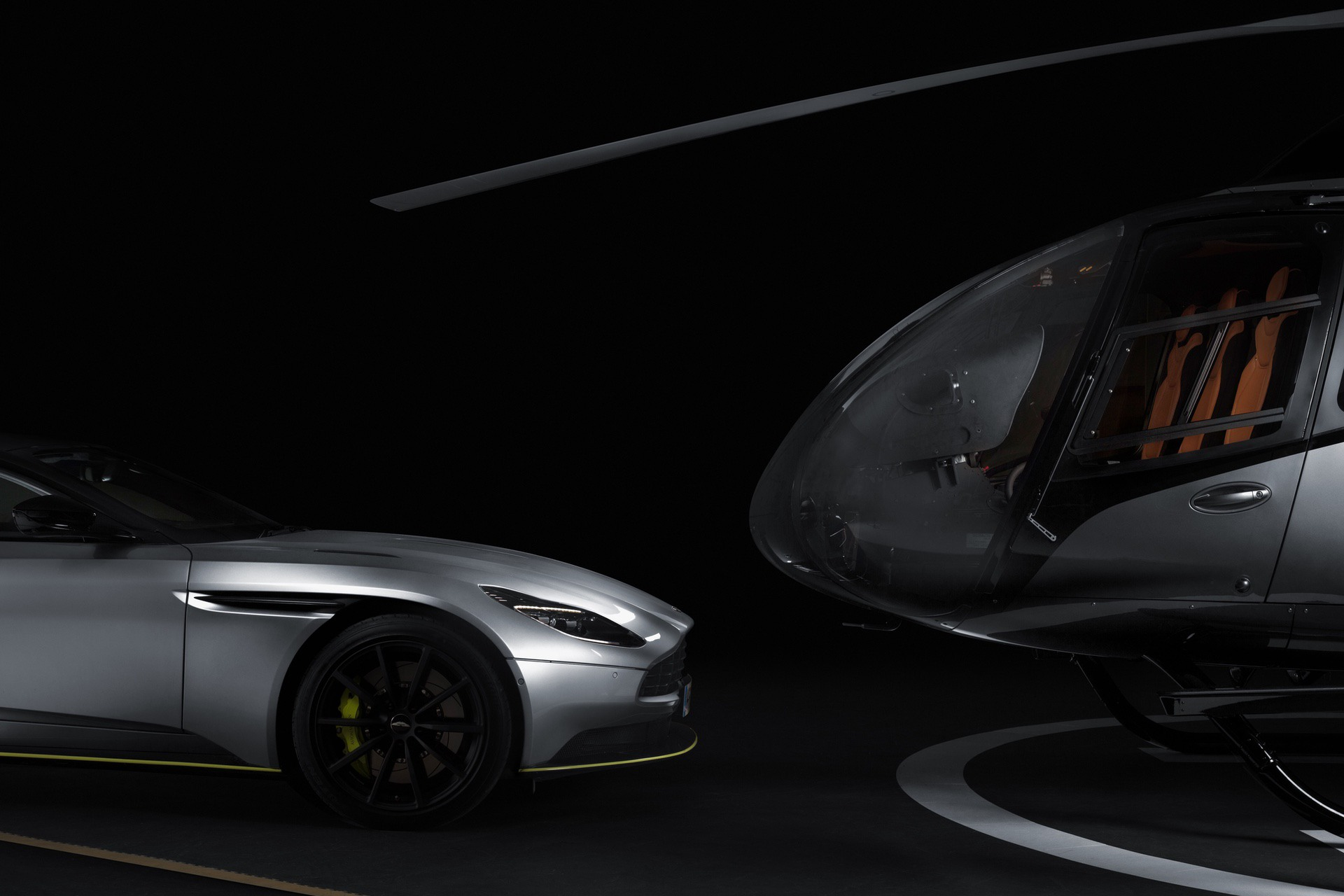 ACH130_Aston_Martin_Edition_0013