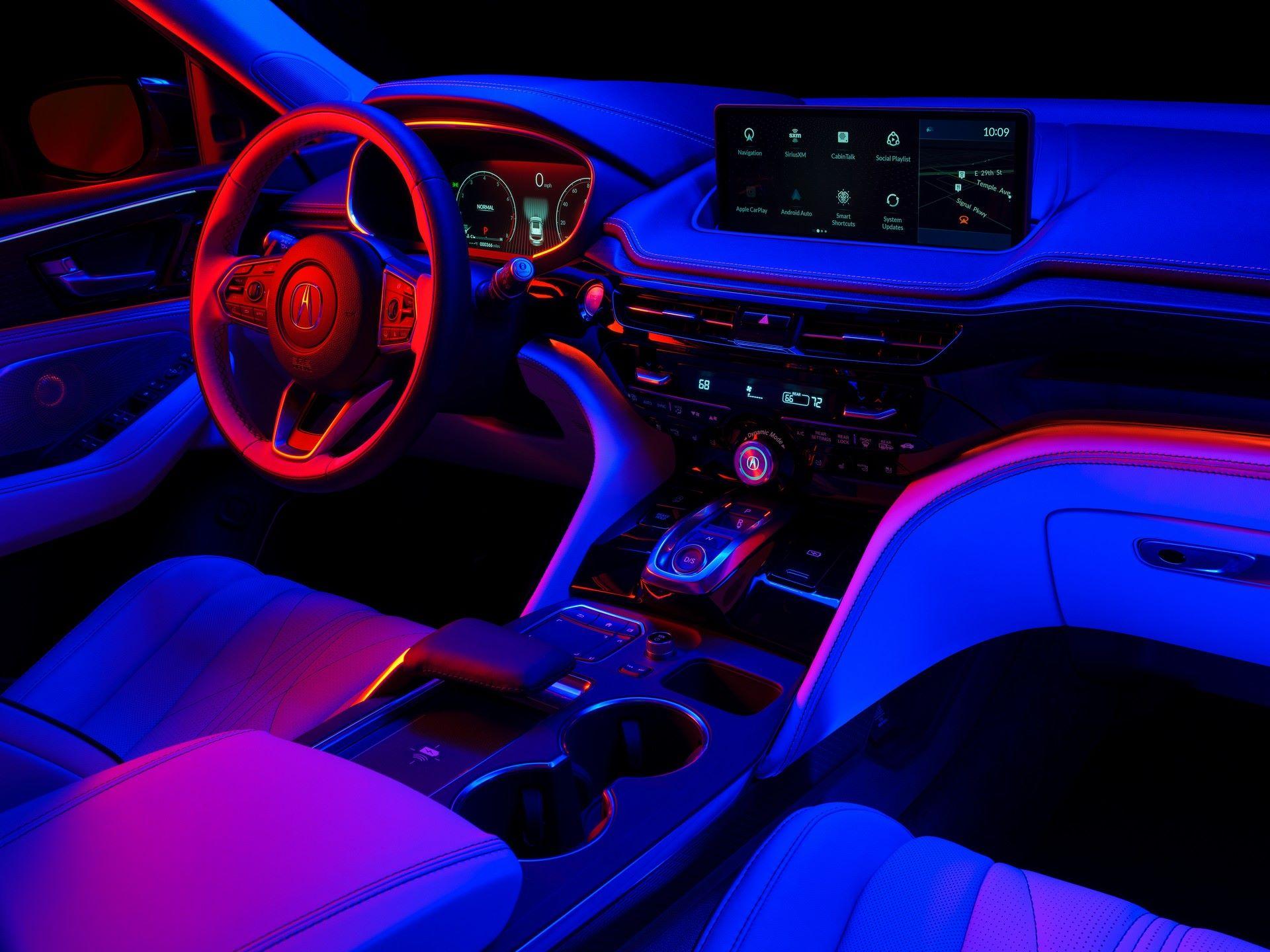 Acura-MDX-Prototype-interior-1