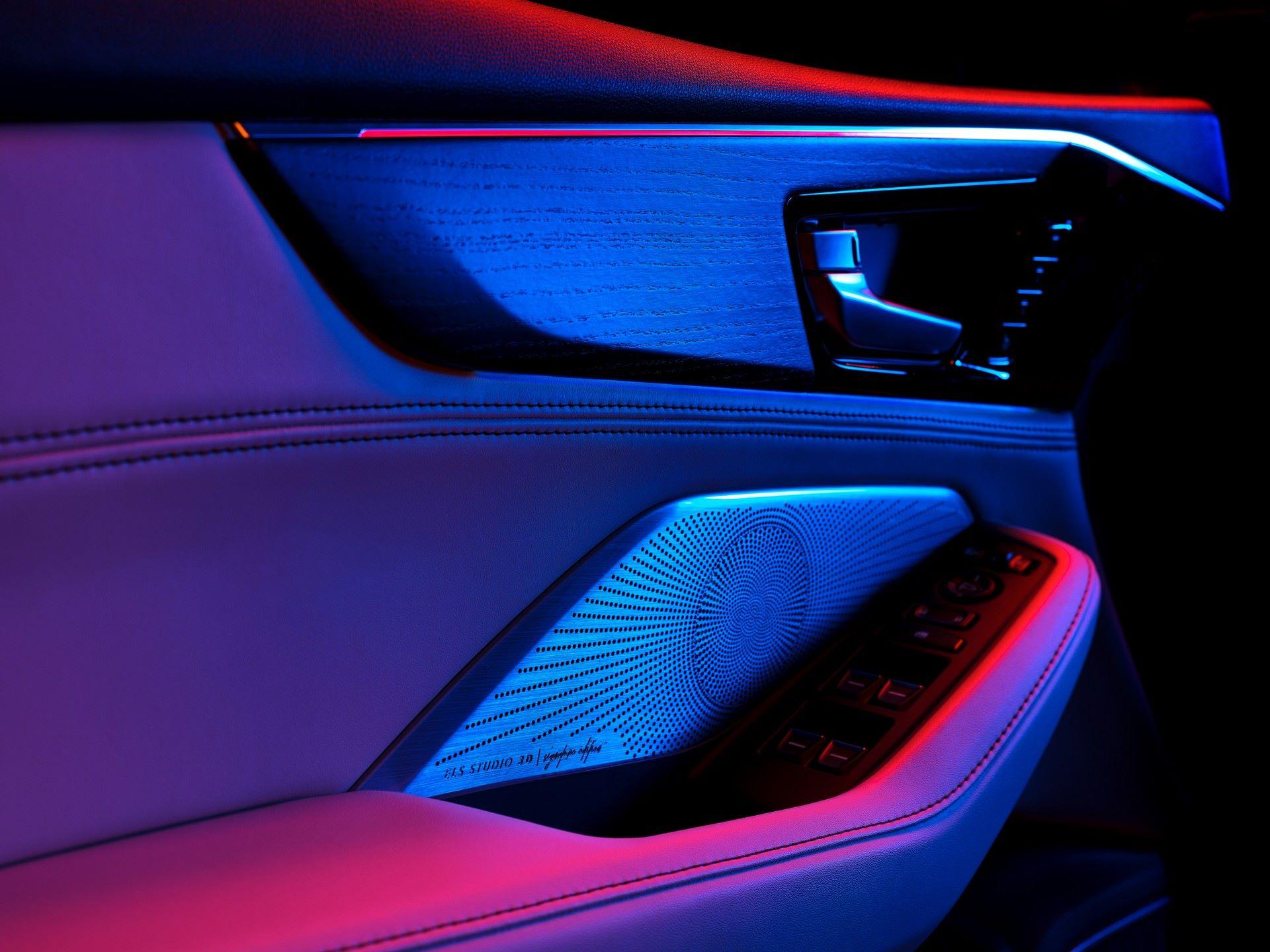 Acura-MDX-Prototype-interior-3