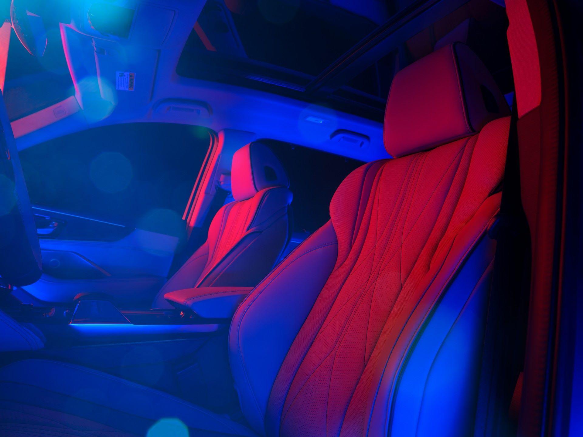Acura-MDX-Prototype-interior-5