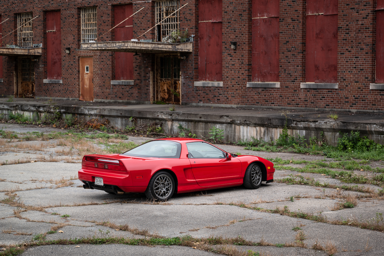 Acura_NSX_Zanardi_Edition_sale_0005