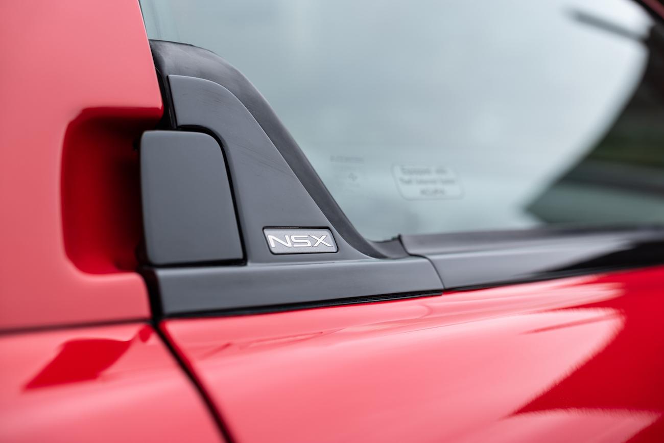 Acura_NSX_Zanardi_Edition_sale_0016