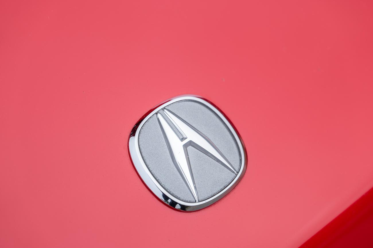 Acura_NSX_Zanardi_Edition_sale_0018