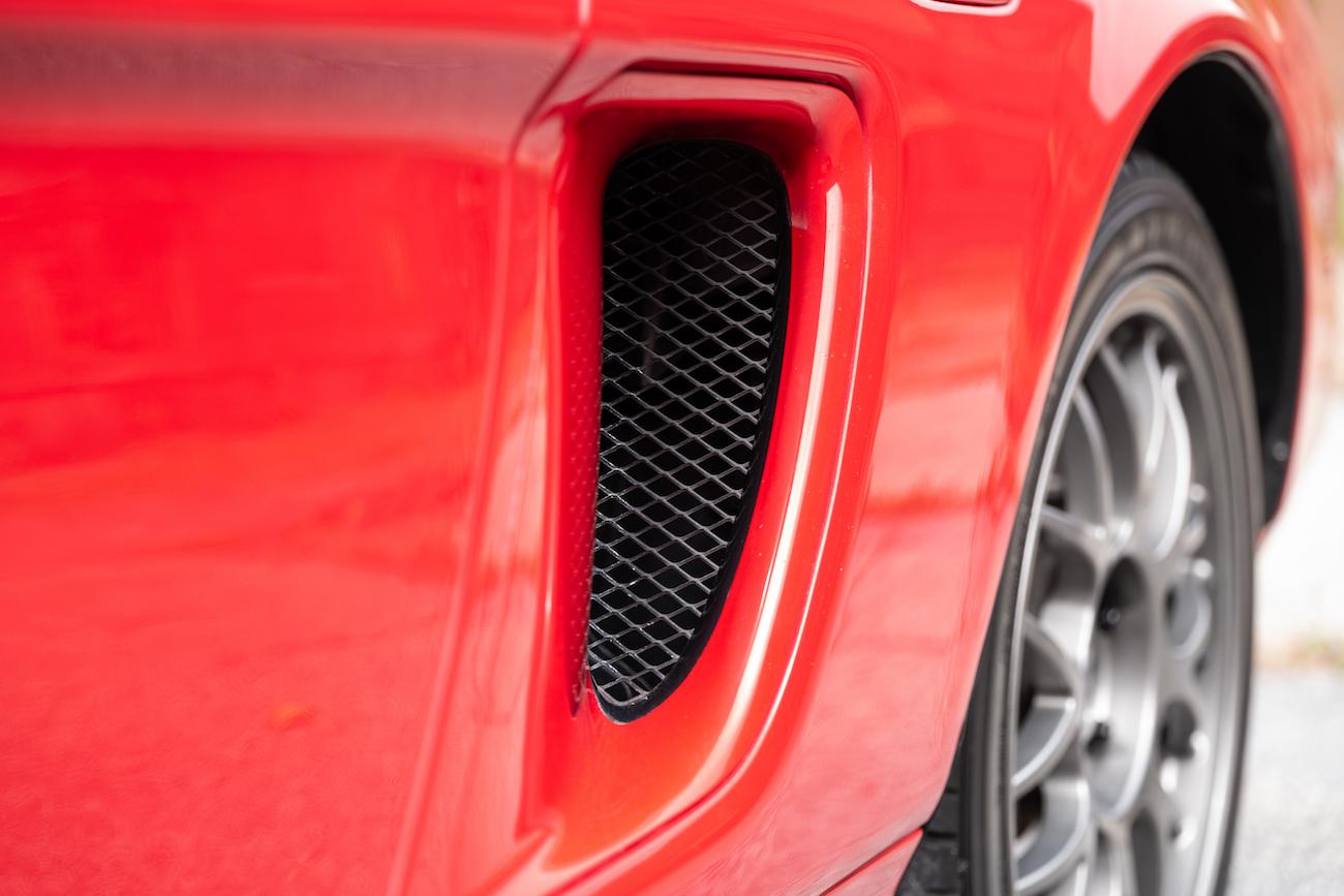 Acura_NSX_Zanardi_Edition_sale_0019