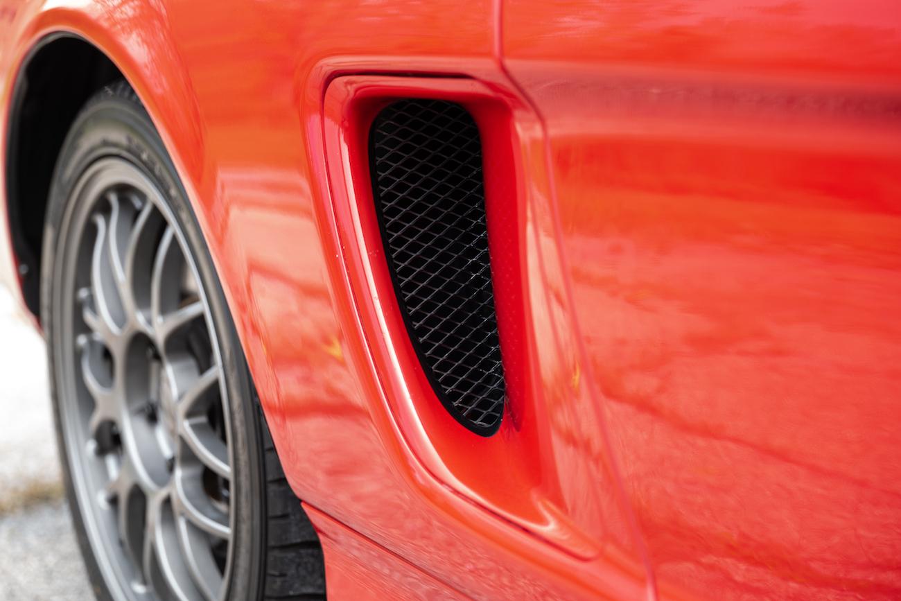 Acura_NSX_Zanardi_Edition_sale_0020